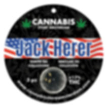 SEMI Jack herer 3015 copia.jpg