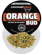 CANNABISMILE orange bud 1042 copia.jpg