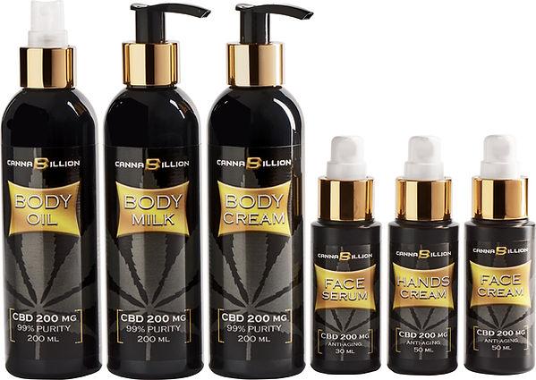 Cosmetici Cannabis2 copia.jpg