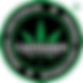 logo®.png