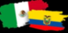 mexico ecuador.png