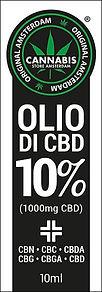 Olio di CBD 10% - fustella 8,5 copia.jpg