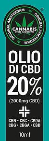 Olio di CBD 20% - fustella 8,5 copia.jpg
