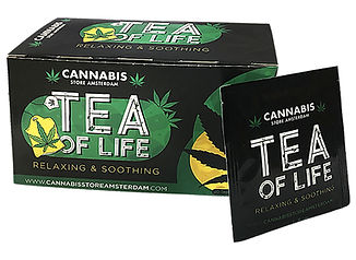 CANNABIS TEA OF LIFE 878 copia.jpg