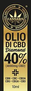 Olio di CBD 40% - fustella 8,5 copia.jpg