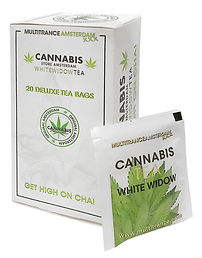 TEA WHITE WIDOW 874 copia.jpg
