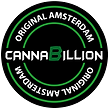 cannabillion logo.png