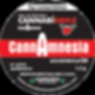 Etichetta Cannamnesia-01.png