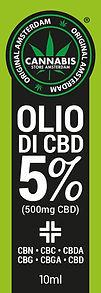 Olio di CBD 5% - fustella 8,5 copia.jpg