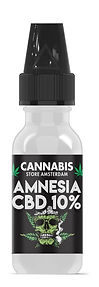 E_LIQUID amnesia 804 copia.jpg