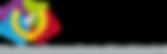 logo_tlf.png