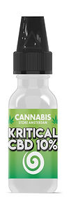 E_LIQUID kritical 803 copia.jpg