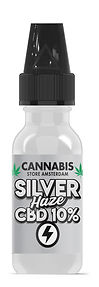 E_LIQUID silver haze 809 copia.jpg