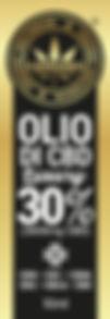 Olio di CBD 30% - fustella 8,5 copia.jpg