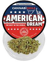 CANNABISMILE american dream 1037 copia.j