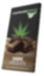 CANNABIS CHOCOLATE dark 823 copia.jpg