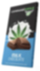 CANNABIS CHOCOLATE milk 822 copia.jpg