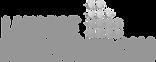 lavoroefranchising_logo.png