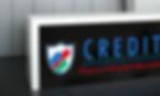 Credit Advanced Services