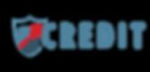Credit Repair Company New Jersey