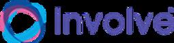 involve-logo.png