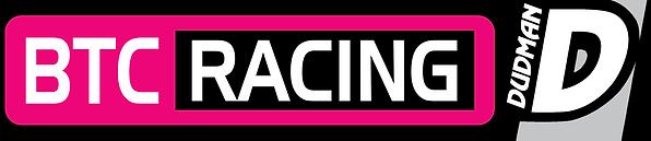 btc-racing-dudman.png