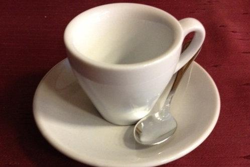 JUEGO CAFE GRUESO