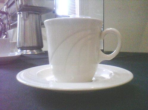 JUEGO CAFE LARGO