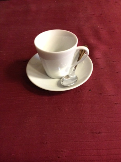 JUEGO CAFE FINO