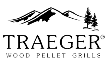 Traeger Wood Pellet Outdoor Grills