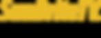 Sunbrite-logo.png