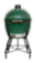 Big Green Egg Outdoor Grills