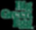 big green egg logo.png
