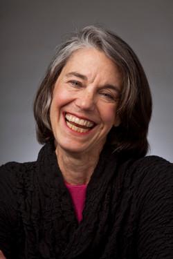 Kathleen Denny_88