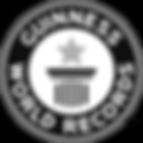 1200px-Guinness_World_Records_logo_edite