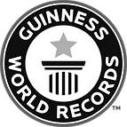 1200px-Guinness_World_Records_logo_edite