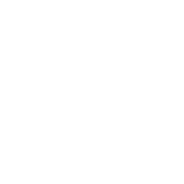 icons8-exhibition-500.png