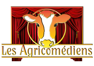 LOGO AGRICOMEDIENS .png