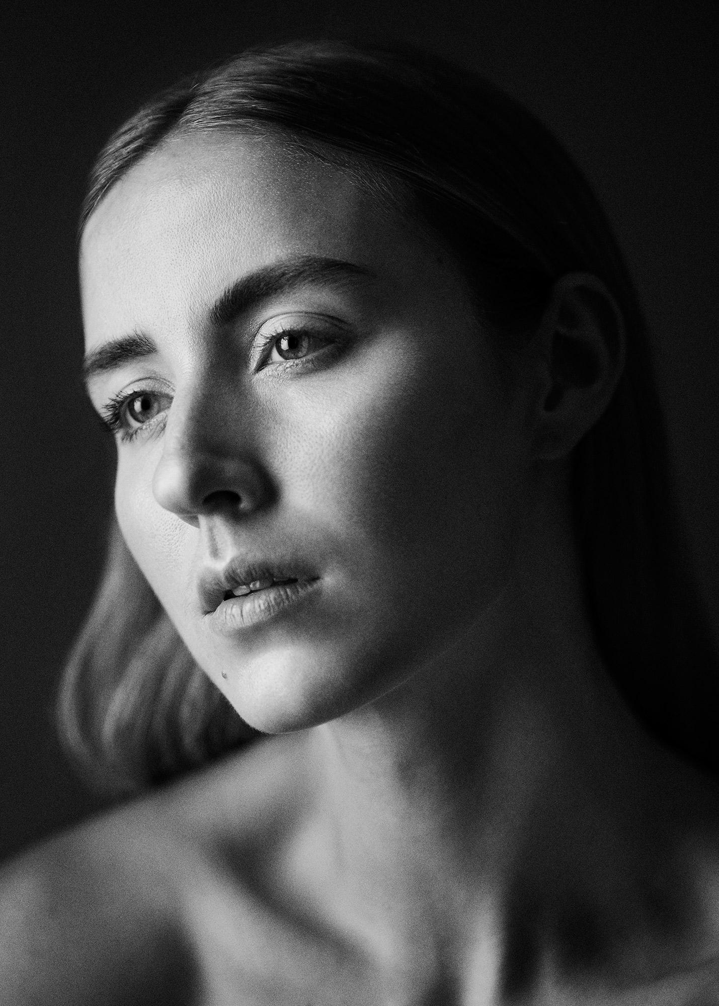 2017-10-15_LARENA_DANIELLE_0159