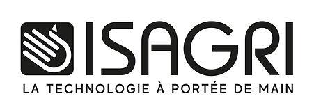 LOGO_ISAGRI_Baseline_4518_NOIR_HD.jpg