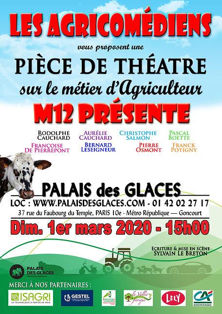 AGRICOMEDIENS PALAIS DES GLACES.jpg