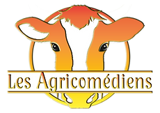 LOGO AGRICOMEDIENS fond blanc.png