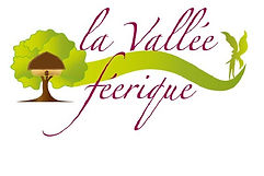 logo_la_vallée_féerique.jpg