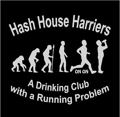 hash-house-harriers-evolution-s-drinking