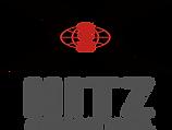 HITZ International Vector.png