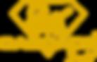 cascade-logo_22fevrier2020_edited.png