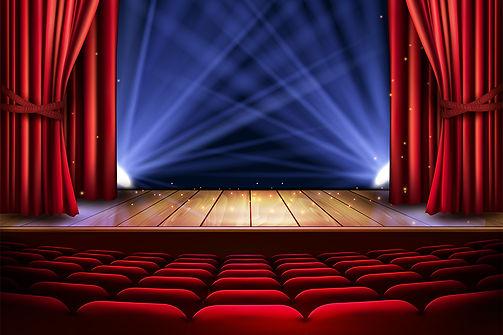 Théâtre visuel k-sup.jpg