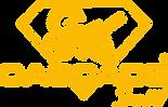 cascade-logo_22fevrier2020.png