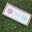 Thumbnail: DIY Kit:Snowflakes