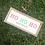 Thumbnail: DIY Kit: HO HO HO
